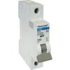 Tracon Electric Kismegszakító, 1 pólus, B karakterisztika - 4A, 10kA TDA-1B-4 - Tracon