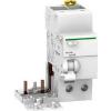 Schneider Electric Áram-védőkioldó Vigi ic60, Acti9 2P 40 A 300 mA AC A9V44240  - Schneider Electric