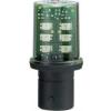 Schneider Electric - DL1BDG5 - Fényoszlopok