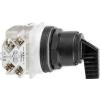 Schneider Electric - 9001SKS34FB - Harmony 9001sk - Fémvázas jelzőlámpák-harmony 9001 sorozat 30mm