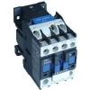 Tracon Electric Kontaktor - 660V, 50Hz, 12A, 5,5kW, 400V AC, 3xNO+1xNO TR1D1210V7 - Tracon