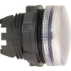 Schneider Electric - ZB5AV003S - Harmony xb5 - Műanyag működtető- és jelzőkészülék-harmony 5-os sorozat-22mm