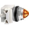 Schneider Electric - 9001KP5A9 - Harmony 9001k - Fémvázas jelzőlámpák-harmony 9001 sorozat 30mm