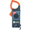 Mastech digitális lakatfogó multiméter M-266