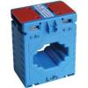 Tracon Electric Sínre fűzhető áramváltó, 40-as sínre, Po:0,5 - 300A/5A, 5VA AV40300SH - Tracon