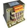 Tracon Electric Biztonsági, egyfázisú kistranszformátor - 230-400V / 12-24V, max.400VA TVTRB-400-B - Tracon