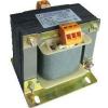 Tracon Electric Normál, egyfázisú kistranszformátor - 230V / 24-42-110V, max.300 VA TVTR-300-D - Tracon