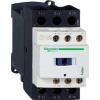Schneider Electric - LC1D09L7 - Tesys d - Mágneskapcsolók