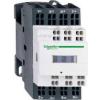 Schneider Electric - LC1D128U7 - Tesys d - Mágneskapcsolók