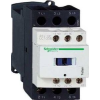 Schneider Electric 3pólusú everlink mágneskapcsoló (ac3, 400v 40a), tek. 380v ac 50/60hz - Mágneskapcsolók - Tesys d - LC1D40AQ7 - Schneider Electric