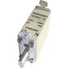 Tracon Electric Késes biztosító - 500V AC, 20A, 00C, 120kA, gG NT00C-20 - Tracon