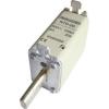 Tracon Electric Késes biztosító - 500V AC, 10A, 0, 120kA, gG NT0-10 - Tracon