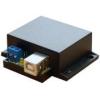 SOYAL-SENTRY USB-RS485 converter -  átalakító