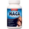 Pharmekal Maca kivonat 300 mg (120 kapszula)    (FB9163)