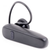 JABRA BT2045 bluetooth headset, Multi-Point, Fekete  (BT2045)