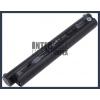 L09C3B11 4400 mAh 6 cella fekete notebook/laptop akku/akkumulátor utángyártott