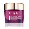 Lierac Liftissime Nutri Gazdag restruktúráló arckrém Száraz és nagyon száraz bőrre 50 ml