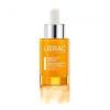 Lierac Mésolift Vitaminnal dúsított Frissítő szérum ragyogást fokozó hatással 30 ml