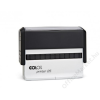COLOP Bélyegző, COLOP Printer 25, kék párnával (IC1262560)