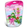 Playmobil Szív-virág és Fukszia-szirom - 5351