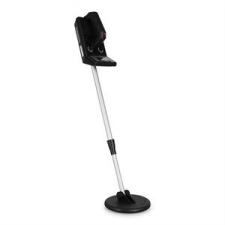 DURAMAXX Klarstein fém érzékelõ, 16,5 cm vízálló szonda konyhai eszköz