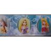 Disney öntapadó gyerek bordűr hercegnők