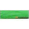 Krepp papír 50x200 cm, neon zöld (HPR00134)