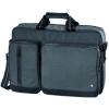 Hama Halifax laptop táska, 15.6  , Fekete  (101238)