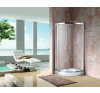 Aquatek Aquatek Holiday S4  kád, zuhanykabin