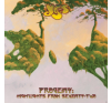 MTON KFT. Progeny - Highlights From Seventy-Two LP egyéb zene