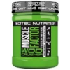 Scitec Nutrition WOD MUSCLE FACTOR
