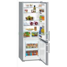 Liebherr CUsl2811 hűtőgép, hűtőszekrény