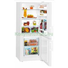Liebherr CU2311 hűtőgép, hűtőszekrény