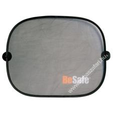 BeSafe napellenző autós napvédő