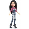 Bratz Xpress It - Jade