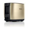 Philips HD2628/50 kenyérpirító