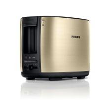 Philips HD2628/50 kenyérpirító kenyérpirító