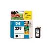 HP 339 fekete tintapatron (C8767EE)