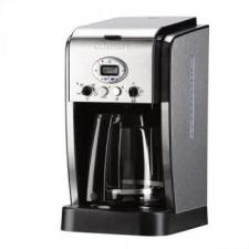 Cuisinart DCC2650E kávéfőző