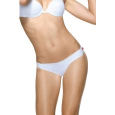 TRIUMPH Miss Sexy & Crazy Mini Fehér  (női fehérnemű)