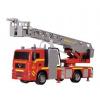 Dickie Tűzoltóautó, 31 cm