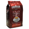 Lavazza Gran Crema Espresso (1000g)
