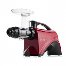 Omega Sana Juicer EUJ-606 gyümölcsprés és centrifuga