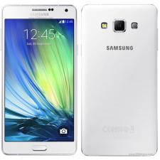 Samsung Galaxy A7 A700 mobiltelefon