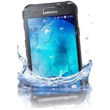 Samsung Galaxy Xcover 3 G388 mobiltelefon
