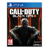 Activision Call of Duty: Black Ops 3 - PS4