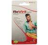 ReViril Rapid étrendkiegészítő kapszula (2db) potencianövelő