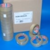 Rag.szalag 25mm/66m TESA 4280 áttetsző