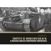 Bonhardt Attila Zrínyi II rohamtarack