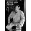 Gérard Depardieu Ez már csak így volt